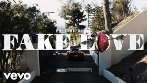 Video: Philthy Rich – Fake Love